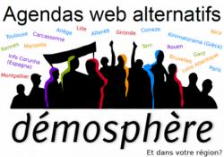 Ag demosphere