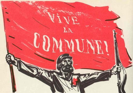 ico-commune-1.jpg